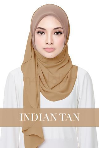 Sweet_Helena_Plain_-_Indian_Tan_large.jpg