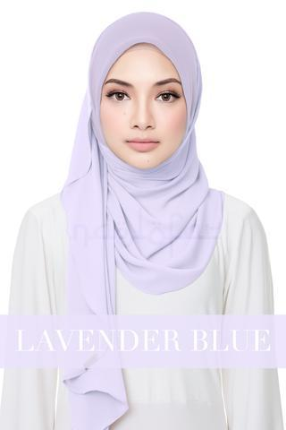 Sweet_Helena_Plain_-_Lavender_Blue_large.jpg