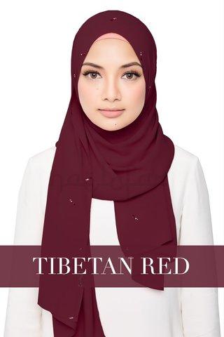 Dear_Love_-_Tibetan_Red_1024x1024.jpg