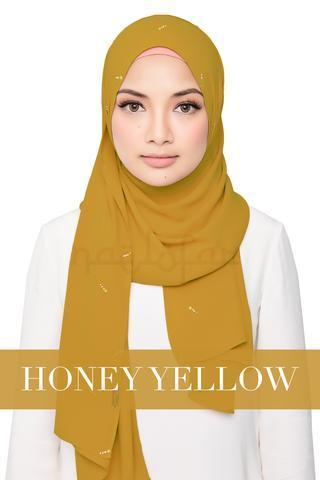 Dear_Love_-_Honey_Yellow_large.jpg