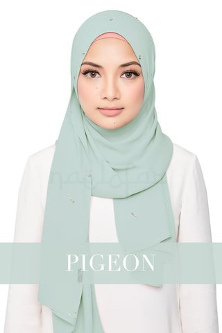 Dear_-_Pigeon_1024x1024.jpg