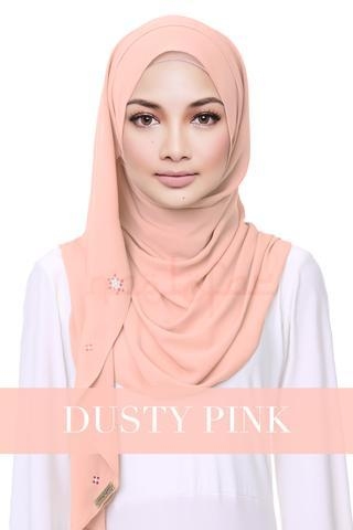 Creamy_Helena_-_Dusty_Pink_large.jpg