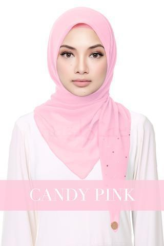 Milky_Helena_-_Candy_Pink_large.jpg