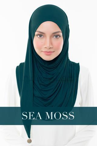 Babes_Basic_-_Sea_Moss_large.jpg