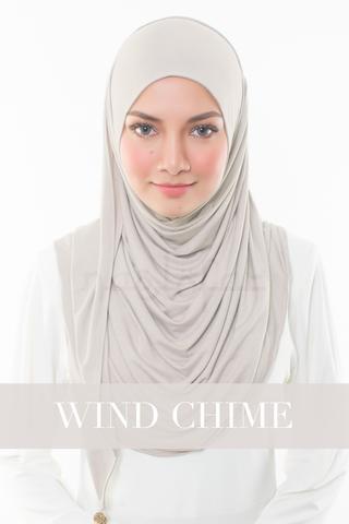Babes_Basic_-_Wind_Chime_large.jpg