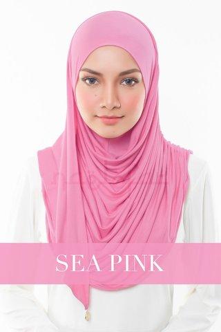 Babes_Basic_-_Sea_Pink_1024x1024.jpg