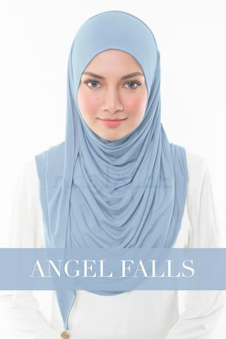 Babes_Basic_-_Angel_Falls_large.jpg