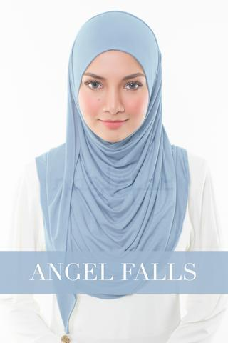 Babes_Basic_-_Angel_Falls_large.jpg