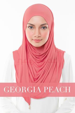 Babes_Basic_-_Georgia_Peach_large.jpg