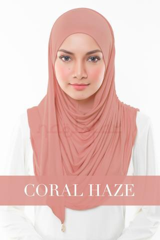 Babes_Basic_-_Coral_Haze_large.jpg