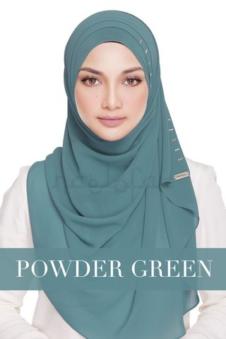 Queen-Warda-POWDER-GREEN_1024x1024.jpg