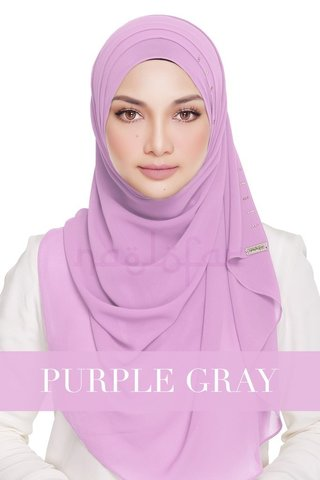 Queen_Warda_-_Purple_Gray_1024x1024.jpg