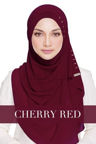 Queen_Warda_-_Cherry_Red_large.jpg