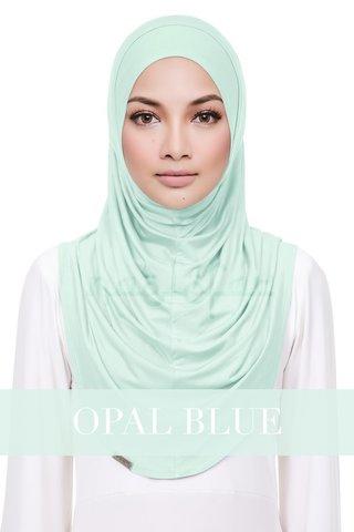 Sophia_-_Opal_Blue_1024x1024.jpg