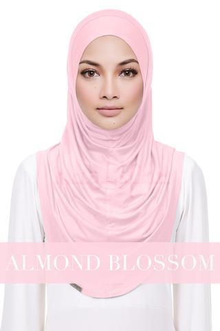 Sophia_-_Almond_Blossom_large.jpg