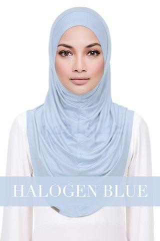 Sophia_-_Halogen_Blue_1024x1024.jpg