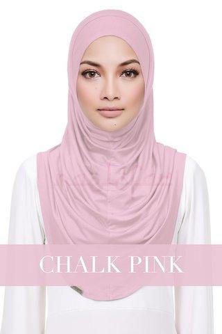 Sophia_-_Chalk_Pink_1024x1024.jpg