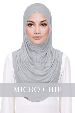 Sophia_-_Micro_Chip_large.jpg