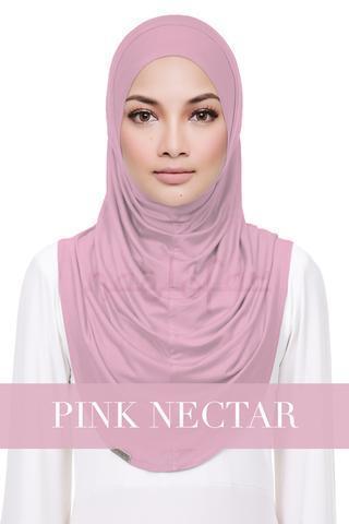 Sophia_-_Pink_Nectar_large.jpg