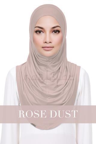 Tudung_Express_-_Rose_Dust_large.jpg