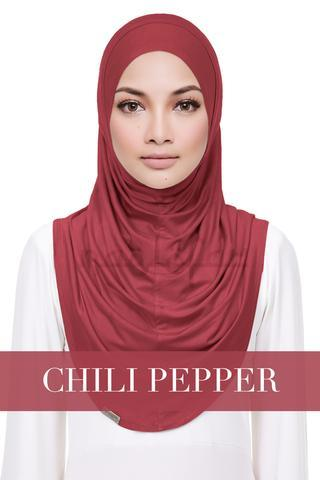 Sophia_-_Chili_Pepper_large.jpg