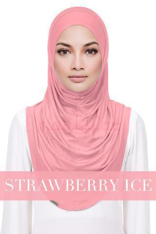 Sophia_-_Strawberry_Ice_large.jpg