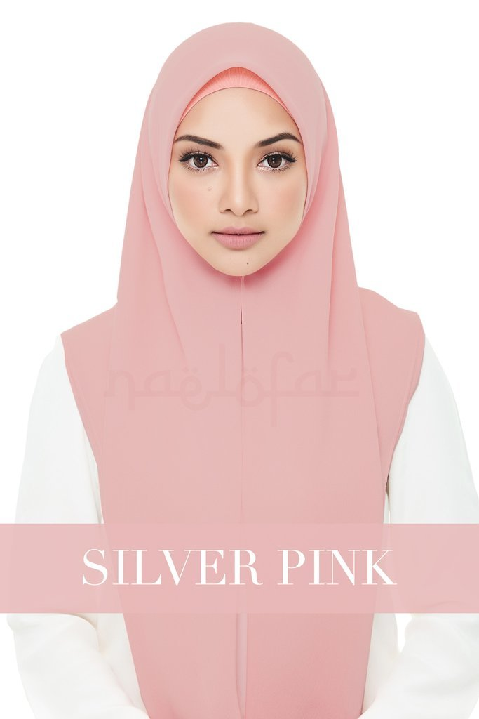 Bawal_-_Silver_Pink_1024x1024.jpg