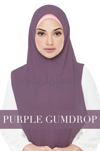 Yasmine_-_Purple_Gumdrop_large.jpg