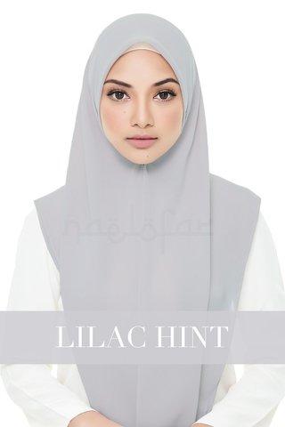 Bawal_-_Lilac_Hint_1024x1024.jpg