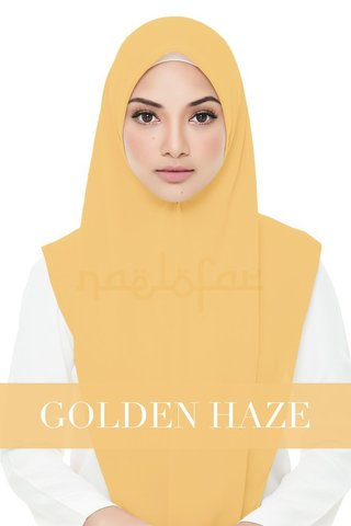 Bawal_-_Golden_Haze_1024x1024.jpg