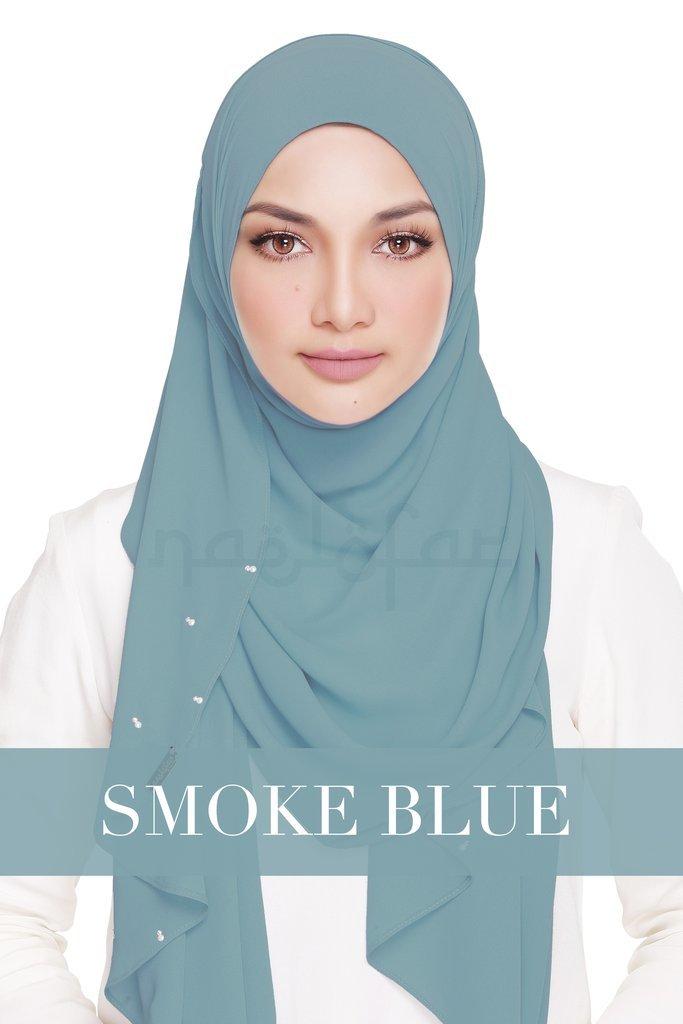Lady_Warda_-_Smoke_Blue_1024x1024.jpg