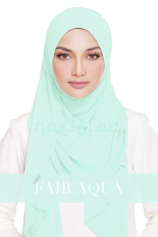 Lady_Warda_-_Fair_Aqua_1024x1024.jpg