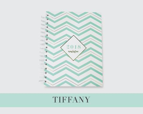 online-catalogue_TIFFANY_large.jpg
