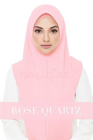 Yasmine_-_Rose_Quartz_1024x1024 (1).jpg