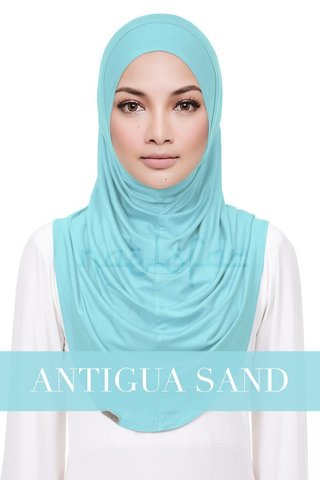 Sophia_-_Antigua_Sand_1024x1024.jpg