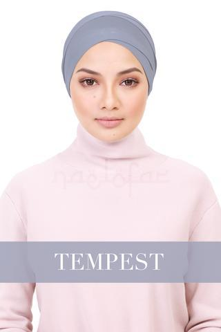Turban_Be_Lofa_-_Tempest_large.jpg