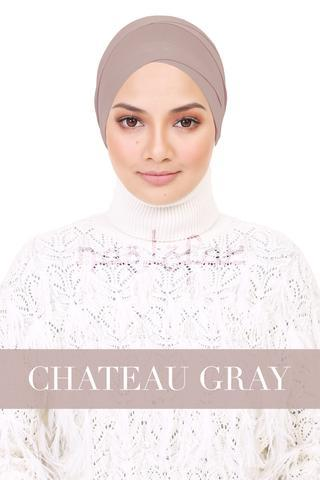 Turban_Front_-_Chateau_Gray_large.jpg
