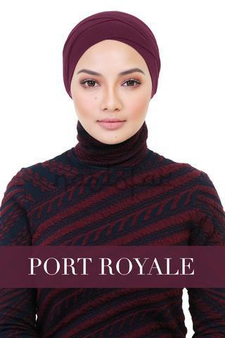 Turban_Be_Lofa_-_Port_Royale_large.jpg