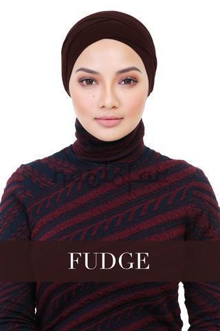 Turban_Be_Lofa_-_Fudge_large.jpg