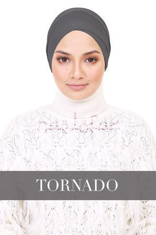 Turban_Be_Lofa_-_Tornado_large.jpg