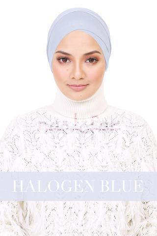 Turban_Be_Lofa_-_Halogen_Blue_large.jpg