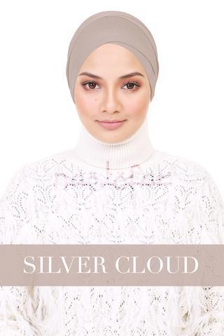 Turban_Be_Lofa_-_Silver_Cloud_large.jpg