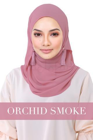 Tania_-_Orchid_Smoke_large.jpg