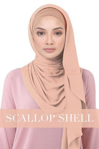 Be_Lofa_Instant_-_Scallop_Shell_large.jpg