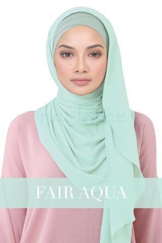 Be_Lofa_Instant_-_Fair_Aqua_large.jpg