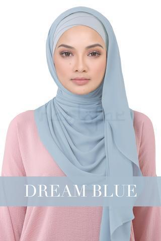 Be_Lofa_Instant_-_Dream_Blue_large.jpg