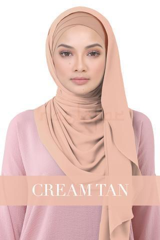 Be_Lofa_Instant_-_Cream_Tan_large.jpg