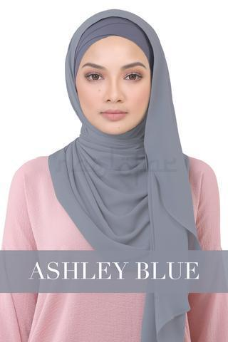 Be_Lofa_Instant_-_Ashley_Blue_large.jpg