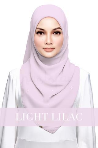Hajar_-_Light_Lilac_large.jpg