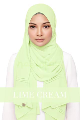 Zehra_-_Lime_Cream_large.jpg